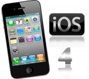 iphone_ios4